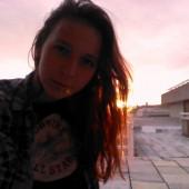 Littleeva
