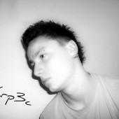 Krp3c