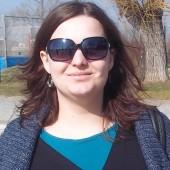 Shelia profilovka