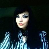 Narazuvzdornaa , 20 ročné dievča, rockland, 29. január 2014 01:56