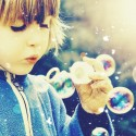 i love bubbles :)