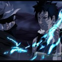 final_confrontation__kakashi_vs_obito__original__by_prydzanimation-d5rxfti