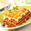 Tak co @side3, dame v stredu lasagne u nas na intraku?