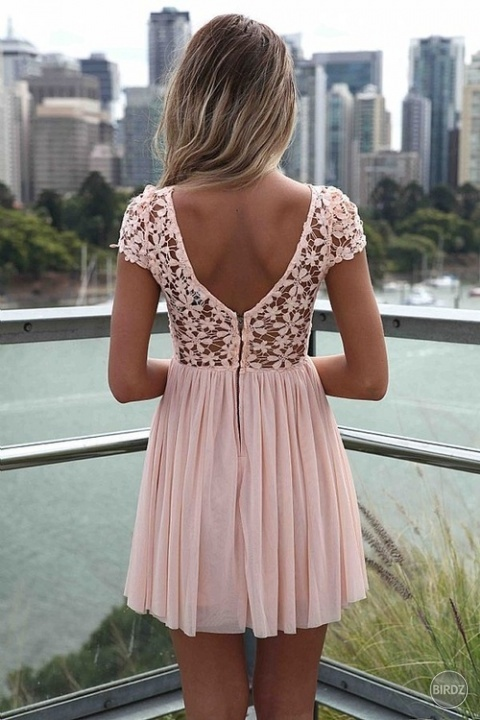 d88391f116e6 krásne šaty ) - Ostatné fotografie - BIRDZ.SK