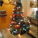 intelektualove vianoce