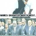 nasralo ich meno