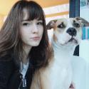 Selfie so Shelby