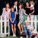 Pamätáte si nejaké hlášky z tohto seriálu ?