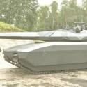 to je krasny tank