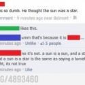 zabite ma...to už ani smiešne nie je! :D