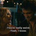 ľúbim tento film,,