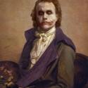 jokerov autoportret