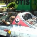 r2-d2: povinna vybava kazdeho motoroveho vozidla!
