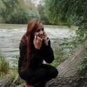 z obdobia, keď som bola happy :)