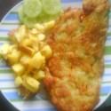 ach ten môj obed <3