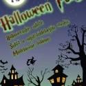 Mamičky, sestričky, detičky príďte na Halloween Párty a užite si kopec zábavy :-) Súťaž o skvelé ceny :-)