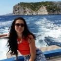 achhh chcem ist naspat milujem lode! :D
