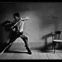 ľúbim tanec, ľúbim tango....chcem!