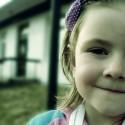 dake dievčatko ktore sami dalo odfotit:)