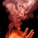kuzelnikove ruky