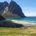 paradise :)
