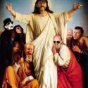 Lemmy a spol