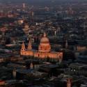 London :D