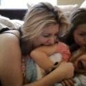 milujem ich :)