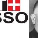 """Keď už je dnes ten deň víťazstva nad fašizmom - tak """"Na počesť zmrŕtvichstalého Svätého Otca Dr. Jozefa Tisu."""" zdroj. FB"""