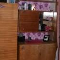 A tak som si povedala, srať na averziu proti ružovej... mein neues Zimmer...