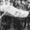 Slováci ktorí bojovali vo Varšavskom povstaní