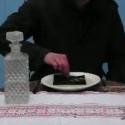 expozícia (performancija, 2011)