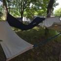 hammock goth / fruit bat