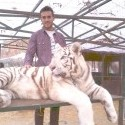 qoli takymto krasny zvierata sa oplati este navstevovat zoo