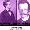 fyzika skodi zdraviu