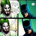 uchylny joker