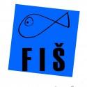 FIŠ, Firma Iniciatívnych Študentov :-D na to som aj zabudol, môj vtedajší logo masterpiece :-D