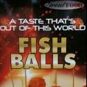 rybie gule - ktovie, ci su lepsie nez tie mozartove?