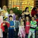 Jáj niekedy mi ten Mekáč aj chýba... práca s deťmi bola super #bestHOSTESSever :-D