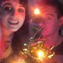 TT Vianočnaaa