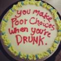 dik, torta
