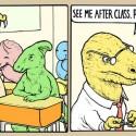 pan rex