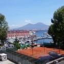 1.maj v Neapole ;)