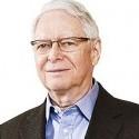 Ján Vilček,slovenský mikrobiológ žijúci v USA ktorý venoval Newyorskej univerzite 100 milionov dolárov zo svojho
