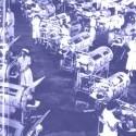 liecebna plucnych chorob v 30. rokoch