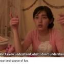 keď už nechápať tak nechápať poriadne :D:D:D