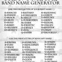 ako by sa volala tvoja skupina? moja hell s fury