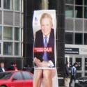 dobra kampan