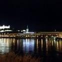 Dunajčok :))