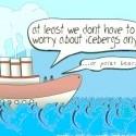 vyhody globalneho oteplovania